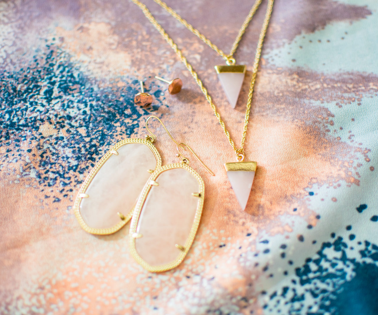 A Jewelry Subscription