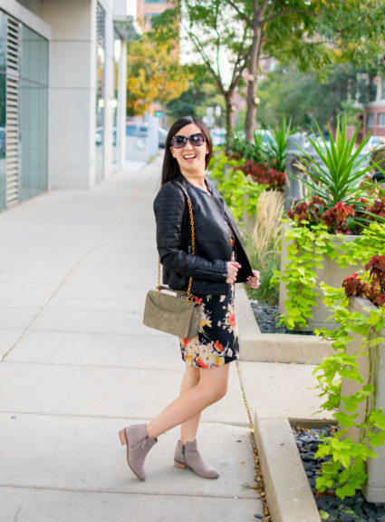 Outfit of the Day 9.26.17