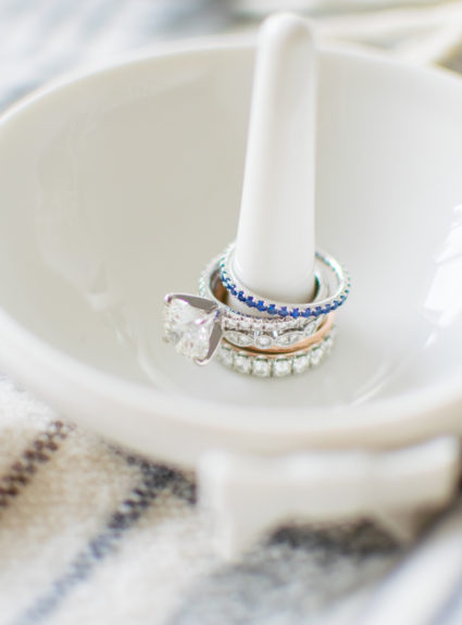 Jewelry Gift Guide – $50 & Under, $100 & Under, and More