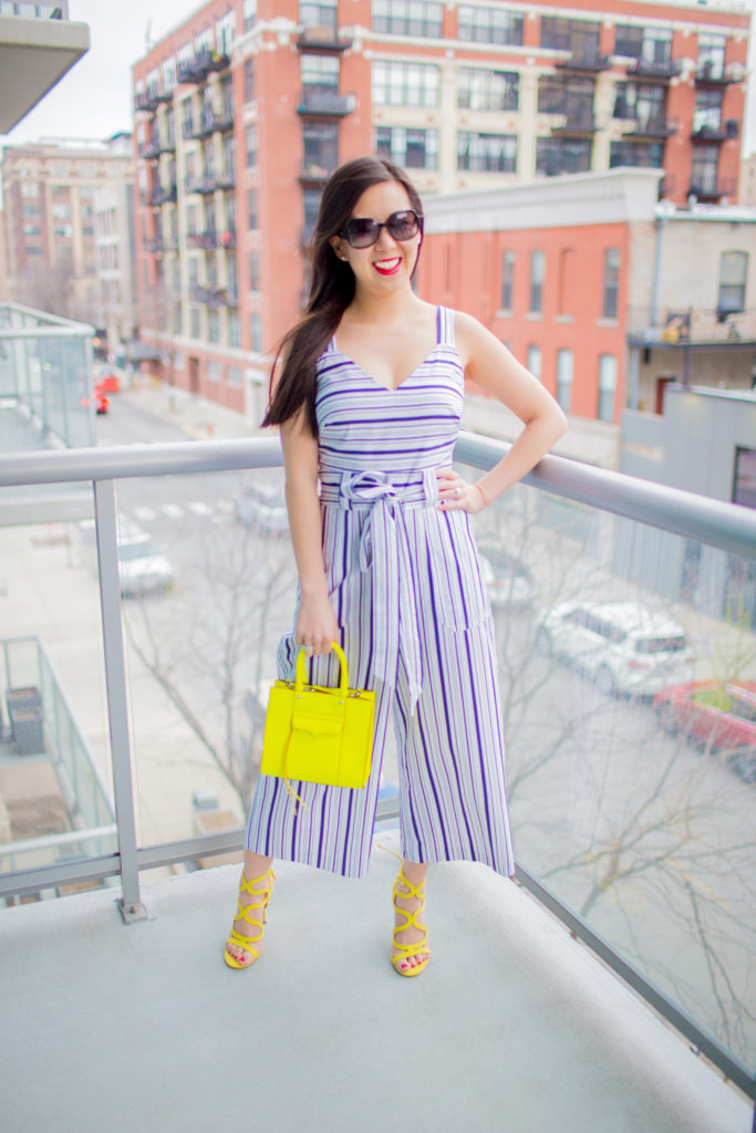 fad50f74dd89 Are you a fan of jumpsuits and rompers  Or one and not the other  I am
