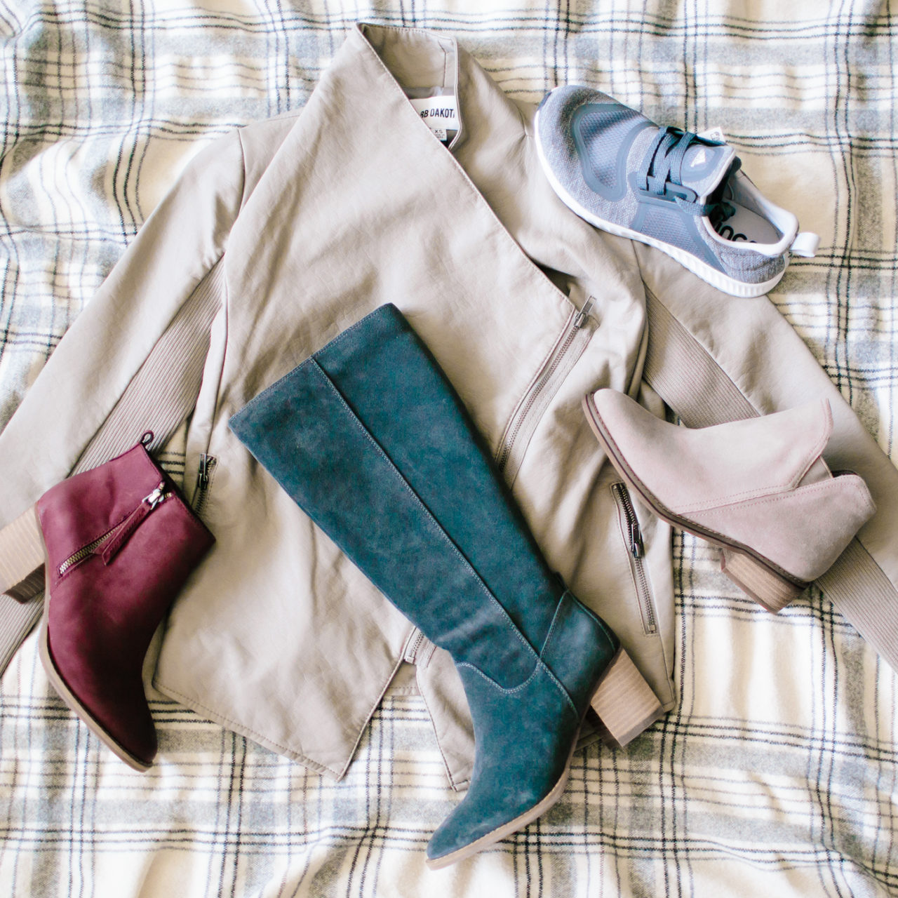 My 5 Favorite Purchases From the Nordstrom Anniversary Sale 2018