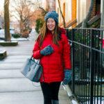 Are Maternity Coats Necessary?